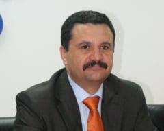 Nicolae Iotcu, condamnat defintiv la patru ani de inchisoare cu executare
