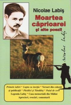 Nicolae Labis (2.XII.1935 - 22.XII.1956), o amintire frumoasa in literatura romana...