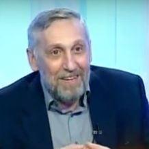 Nicolae Manolescu: Marian Munteanu a facut declaratii pro-legionare fatise. Sunt nenumarate dovezile (Video)