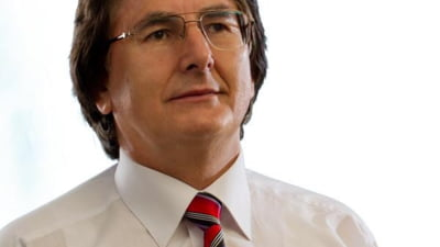 "Nicolae Robu: ""In doar o luna si o saptamana, PNL Timis condus de Alin Nica a scazut cu 10,5% fata de PNL Timis condus de Nicolae Robu"""