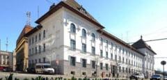 Nicolae Robu trece la concedieri in Primaria Timisoara: Voi genera o noua organigrama. Liberalilor nu li se poate interzice sa participe la concursuri