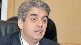 Nicolaescu: Grila de salarizare avantajoasa pentru medici. Din 2014