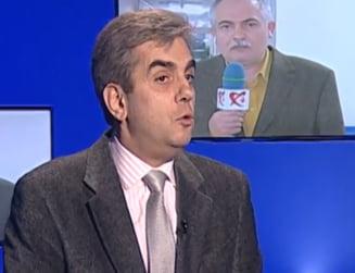 Nicolaescu: Programul pentru cancer va fi redresat pana la sfarsitul anului