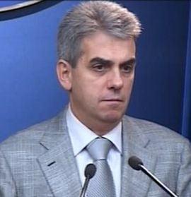 Nicolaescu: Romania nu e pregatita pentru coplata serviciilor medicale