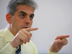 Nicolaescu e inca ministru la Sanatate: Daca PNL vrea sa se retraga, trebuie sa ceara demisia Guvernului