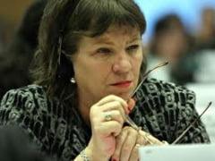 Nicolai: Basescu nu poate emite public judecati de valoare