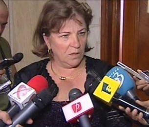 Nicolai: Nu prelungim mandatul Curtii de Conturi, asteptam promulgarea