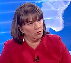 Nicolai: Tariceanu si Basescu s-au certat vreodata?