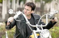 Nicolas Cage contribuie la scolarizarea copiilor saraci din Romania