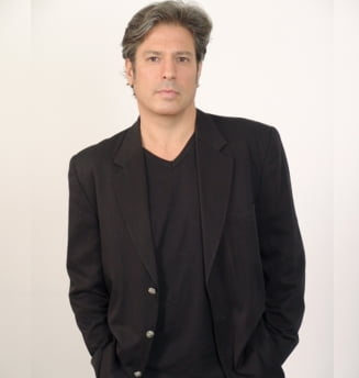 Nicolas Don: In peste 35 de ani la Paris eu nu am vazut caini vagabonzi - Interviu