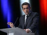 Nicolas Sarkozy, suspectat de frauda financiara