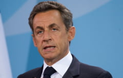 Nicolas Sarkozy a fost găsit vinovat de finanţare ilegală a campaniei sale electorale din 2012. Ce îl asteaptă pe fostul președinte al Frantei
