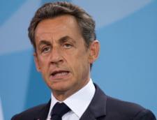 Nicolas Sarkozy a fost gasit vinovat de finantare ilegala a campaniei sale electorale din 2012. Ce il asteapta pe fostul presedinte al Frantei