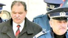 Nicolescu, respins la eliberare