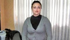 """Nicoleta Dobrescu, condamnata la ani grei de puscari in dosarul """"Usturoiul"""""""