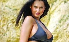 Nicoleta Luciu nu mai locuieste in Bucuresti