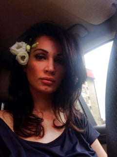 Nicoleta Luciu uimeste cu o decizie legata de copii