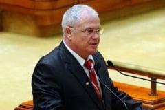 Nicolicea: O noua suspendare va fi pentru desemnarea premierului
