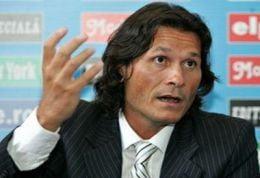 Nicolo Napoli vrea in Intertoto