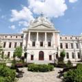 Nicușor Dan nu a mai prelungit mandatul directorului Spitalului Clinic Colţea, Mircea Lupuşoru. Cine preia interimatul