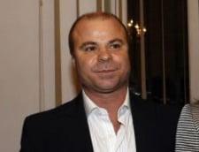 Nicu Gheara: Vreau sa investesc la Rapid!