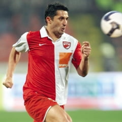 Niculescu: E posibil ca arbitrii sa se intoarca impotriva noastra