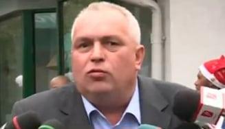 Nicusor Constantinescu: Sunt bogat pentru ca mi-am riscat casa, familia...