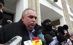 Nicusor Constantinescu, in picaj. Are un nou dosar DNA, pentru elicopterul prabusit in lacul Siutghiol