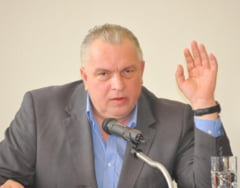 """Nicusor Constantinescu a cerut ridicarea controlului judiciar: """"Este o situatie inedita, aberanta!"""""""