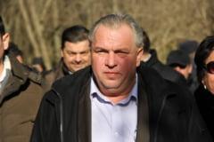 Nicusor Constantinescu a fost condamnat la 8 ani de inchisoare intr-un dosar cu prejudiciu de 8 milioane de euro