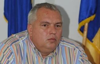 Nicusor Constantinescu a fugit in Costa Rica? Noi imagini cu el