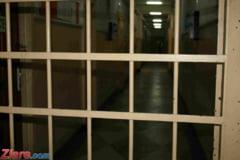 Nicusor Constantinescu va executa 7 ani si 4 luni de inchisoare dupa contopirea pedepselor