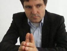 Nicusor Dan: Era obligatia companiei sa obtina avizele pentru Rosia Montana