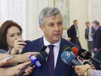 Nicusor Dan: Parlamentarii PNL vor semna motiunea simpla a USR pe Justitie, avem acordul lui Turcan