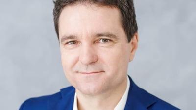 Nicusor Dan, noi acuzatii la adresa Gabrielei Firea: Cheltuielile pentru spatii verzi au crescut cu 30%, dupa infiintarea companiilor municipale
