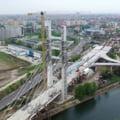 Nicusor Dan a anuntat ca proiectul Podul Ciurel nu mai continua. Care este alternativa propusa de primarie