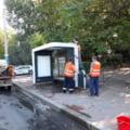 """Nicusor Dan anunta """"weekend-ul curateniei"""" la STB. 300 de angajati curata si igienizeaza depourile, statiile si mijloacele de transport"""