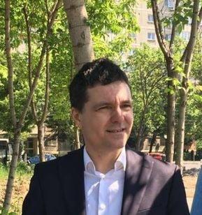 Nicusor Dan anunta o noua victorie in instanta, iar Sorin Oprescu si Andrei Chiliman se aleg cu plangeri penale