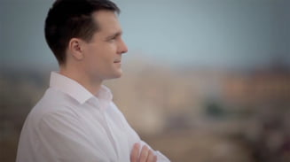 Nicusor Dan exclude ipoteza ca Dacian Ciolos sa intre in PNL dupa alegeri