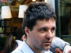 Nicusor Dan explica de ce s-a opus intrarii lui Ciolos in USR UPDATE