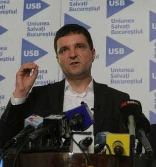 Nicusor Dan ii cere lui Iohannis sa declanseze referendum pe justitie: Sa ne lamurim ce vor romanii