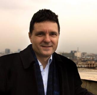 Nicusor Dan mizeaza pe sprijinul USR si ii reaminteste lui Barna ca i-a promis sustinerea pentru Primaria Capitalei