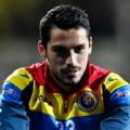 Nicusor Stanciu, aparat in Belgia: E inexplicabil ce face antrenorul lui Anderlecht