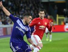 Nicusor Stanciu, ca si plecat de la Anderlecht: Anamaria Prodan face un nou anunt despre situatia sa