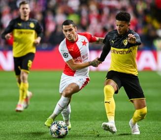 """Nicusor Stanciu, despre duelul de lux cu Barcelona: """"Nu vom pierde"""""""