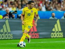 Nicusor Stanciu, oferta de la un antrenor roman de Champions League, imediat dupa plecarea din tarile arabe - presa