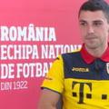 Nicusor Stanciu vrea sa se retraga din nationala Romaniei!