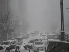 Ninsori si ger de saptamana viitoare: Vezi cand vine iarna in zona ta