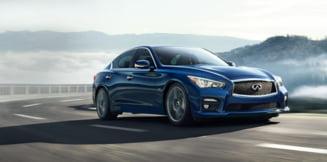 Nissan, BMW si Porsche sunt suspectate de manipularea testelor de consum