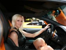 Nissan, Porsche, Ferrari nu se duc la Salonul auto de la Detroit